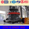 Spring Cone Crusher Price Approved Ce ISO GOST