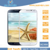 Android 4.2 OS Mtk6572 Dual Core Mobile Phone Dg300