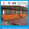 Retractable Stadium Bleacher Seats, Grandstand, Bench, Bleacher