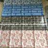 Flower Print Prepainted Steel Coils PPGI From Shandong Dubang