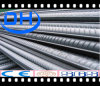 HRB500 12mm Deformed Steel Rebar From China Tangshan