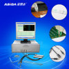 Tdr Impedance Testing Machine, Asida-Zk2130