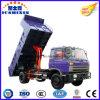 4X2 Automatic Small Light Duty Mini Cargo Tipping Dumper Lorry Tipper Dump Truck