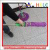 Microfiber Floor Twist Mop (HL3202)