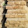 Tiger Skin Yellow Natural Stone Thin Veneers
