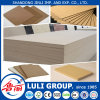 E1 MDF Sheet Price From China Luligroup