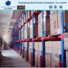 Selective Storage Forklift Drive in Pallet Rack
