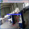 Pet Packing Strap Extruder Line