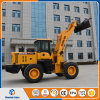 Hot Sale Snow Plow for Wheel Loader