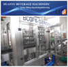 Glass Bottle Beer Production Equipment/Line