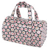 Canvas Cosmetic Bag /Lady Makeup Bags /Promotional Bag