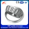 Agricultural Bearing Agriculture Machinery Taper Roller Bearing Lm603049/Lm603011