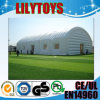 giant inflatable lawn tent for wedding or advertising events(Lisa-5)