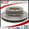 Vented Brake Discs Amico 5349