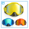 Big Size UV 400 General Safety Goggles Motocross Eyewear