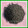 Granular Single Super Phosphate, Ssp Fertilizer