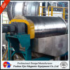Metal Materials Recovery Plant Magnets Separators