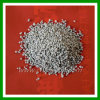 Tsp Fetilizer Triple Super Phosphate Fertilizer