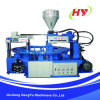 Full-Automatic Rotary Type Plastic Sole Injection Moulding Machine (Single Color/Double Colors)