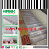 Retail Shelf Pusher Management System