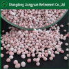 Magnesium Sulphate Monohydrate Fertilizer