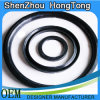 Higer Temperature Rubber Seal Ring