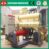 2016 Hot Selling Soybean Oil Extruder Machine