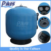 Swimming Pool Sand Filter Machine