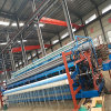 Toyo Style Fishing Net Making Machine
