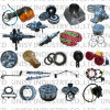 Motorcycle Accessories. Motorcycle Spare Parts. Motorcycle Light.