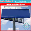 Great Impact Outdoor Advertising Display Flex PVC Billboard