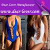 2014 Sexy One Piece Swimwear
