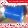 Dx51d Colorbond Prepainted Color Coated Steel Coil