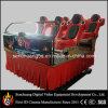 Realistic 5D Game Machine Cinema Racing Simulator