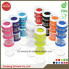 High Quality BPA Free Pill Containers, Gostak