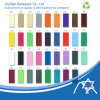 Pantone Card Spunbond Nonwoven Fabric