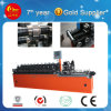 Light Steel Stud and Track Frame Cold Roll Forming Machine