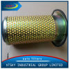 Hot Sale Auto Air Filter K1122