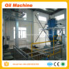 Simple Operating Home Oil Extraction Machine Soybean Oil Refining Plant