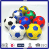 Low Price Customized Soccer Ball Size 1