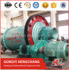 Good Performance Ball Grinding Mill/Ball Mill Grinder