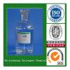 Nitric Acid (Transparent liquid)