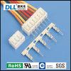 Jst Scn 2.5mm 2p-Scn 3p-Scn 4p-Scn 5p-Scn 6p-Scn 7p-Scn Two Wire Connector Plug