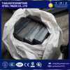 Steel Ingot-Raw Material for Steel