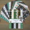 Decorative A4 A5 DIY Baby Scrapbook Designer Paper