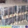 Anping Cheap Black Annealed Iron Wire (XA-BW16)