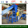 Waste PP PE Film for Plastic Recycling Machine