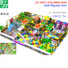 Amusement Kids Indoor Playground for Sale (BJ-IP39)