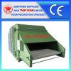 Fiber Cotton Mixing Machine (HMJ-3000)