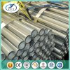 Hot Dipped Galvanized Steel Pipe Price Per Meter Dx51d